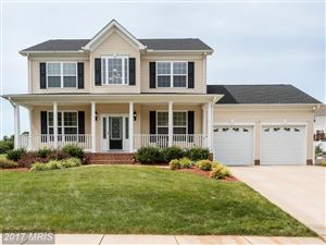 Photo of 46883 WHITTEMOORE CT, LEXINGTON PARK, MD 20653 (MLS # SM9997946)