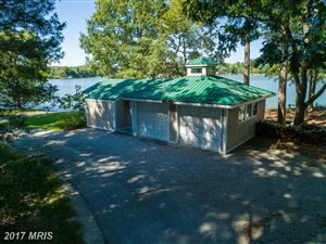 Tiny photo for 4560 ROSLYN FARM RD, TRAPPE, MD 21673 (MLS # TA10062946)