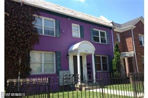 Featured picture for the property DC10107947