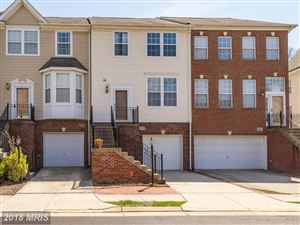 Featured picture for the property LO10209947