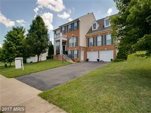 Featured picture for the property PW10013947