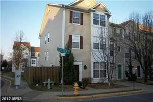 Featured picture for the property PW9844947