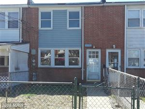 Featured picture for the property BC10215948