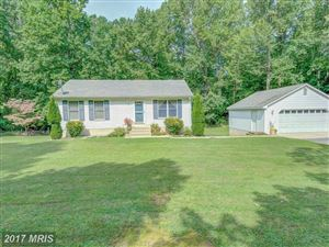 Featured picture for the property CA10061948