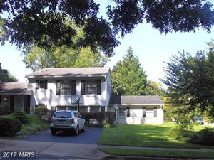 Photo of 1048 DOUGLASS DR, McLean, VA 22101 (MLS # FX10052948)