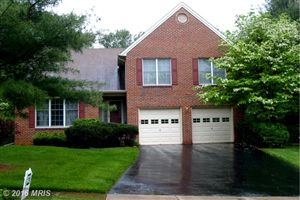 Featured picture for the property HR9653948