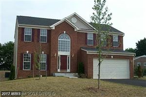 Featured picture for the property LO10086948