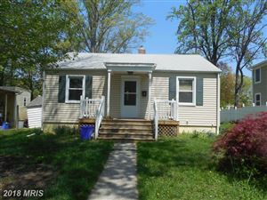 Featured picture for the property MC10137948