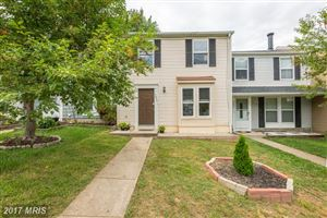 Photo of 4654 PRATHER PL, WOODBRIDGE, VA 22193 (MLS # PW9984948)