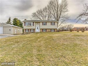 Featured picture for the property WA10139948