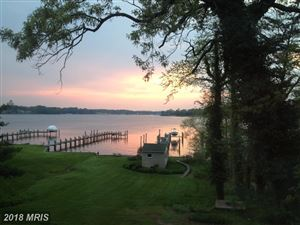Featured picture for the property AA10155949