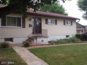 Featured picture for the property BC10012949