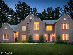 Photo of 2401 TUFTON SPRINGS LN, REISTERSTOWN, MD 21136 (MLS # BC10044949)