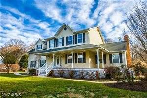 Featured picture for the property CA9881949