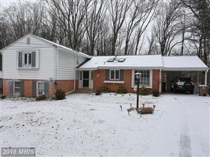 Featured picture for the property MC10137949