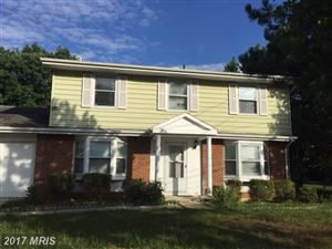 Photo of 2309 NORLINDA AVE, OXON HILL, MD 20745 (MLS # PG10010949)