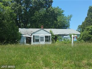 Photo of 23929 HOLLYWOOD RD, HOLLYWOOD, MD 20636 (MLS # SM9951949)