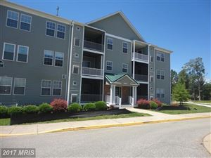 Photo of 45482 WESTMEATH WAY #H22, GREAT MILLS, MD 20634 (MLS # SM9969949)