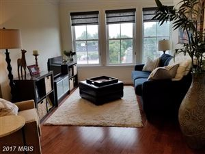 Photo of 2101 MONROE ST #317, ARLINGTON, VA 22207 (MLS # AR10025950)
