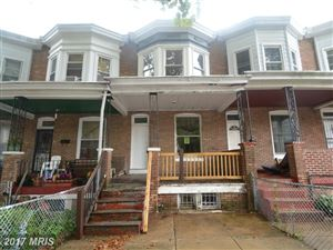 Featured picture for the property BA10105950
