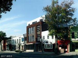 Photo of 1932 9TH NW #402, WASHINGTON, DC 20009 (MLS # DC9969950)