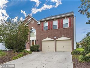 Photo of 605 HUNTING RIDGE DR, FREDERICK, MD 21703 (MLS # FR10101950)