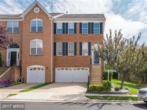 Photo of 21486 TROWBRIDGE SQ, ASHBURN, VA 20147 (MLS # LO10063950)