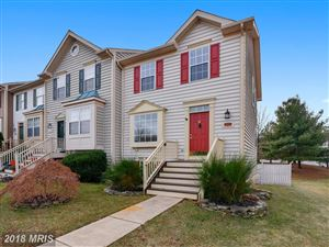 Featured picture for the property MN10133950