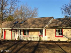 Featured picture for the property PG10118950