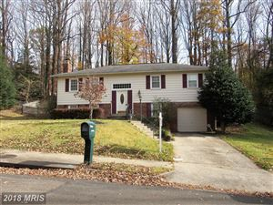 Featured picture for the property PW10108950