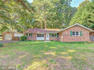 Photo of 29971 SKYVIEW DR, MECHANICSVILLE, MD 20659 (MLS # SM10049950)
