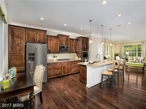 Photo of 261 MILL CROSSING CT, HANOVER, MD 21076 (MLS # AA9957951)