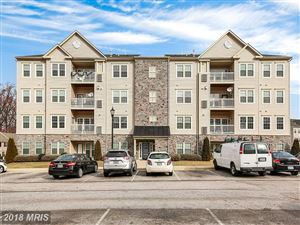 Featured picture for the property BA10136951