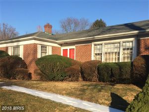 Featured picture for the property BC10139951