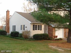Photo of 304 COVE VIEW DR #8A, SAINT MICHAELS, MD 21663 (MLS # TA10114951)