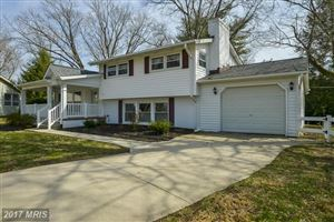 Featured picture for the property AA9894952