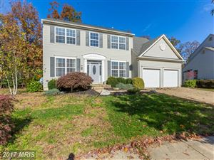 Photo of 8264 CHESWOLDE CT, WHITE PLAINS, MD 20695 (MLS # CH10104952)