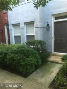 Featured picture for the property DC9766952