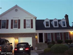Photo of 10704 LAKE ARBOR WAY, BOWIE, MD 20721 (MLS # PG10017952)