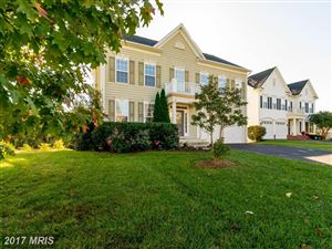 Featured picture for the property PW10113952