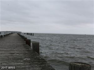 Photo of 112 EAST POTOMAC DR E, COLONIAL BEACH, VA 22443 (MLS # WE10085952)