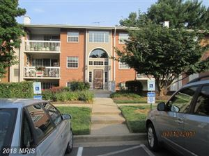 Photo of 1923 WILSON LN #304, McLean, VA 22102 (MLS # FX10104953)