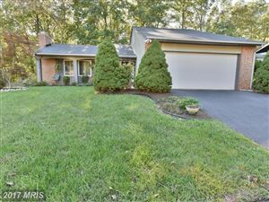Featured picture for the property LO10084953