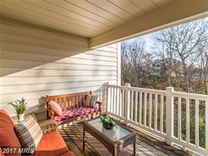 Featured picture for the property LO10117953
