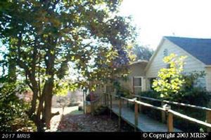 Photo of 16930 BAY CREEK LN, DAMERON, MD 20628 (MLS # SM9547953)