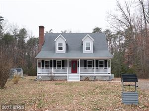 Featured picture for the property SP10115953
