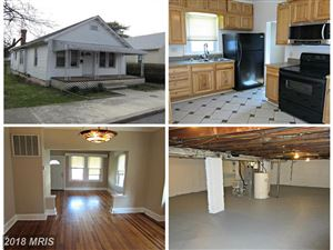 Featured picture for the property WA10209953