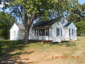 Featured picture for the property CU10030954