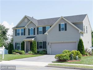 Photo of 2123 BRIGADE CIR, FREDERICK, MD 21702 (MLS # FR10020954)