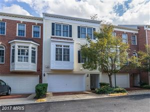 Photo of 1496 NORTHERN NECK DR, VIENNA, VA 22182 (MLS # FX10078954)